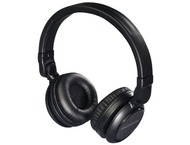 Thomson WHP-6007B On-Ear-Bluetooth-headset