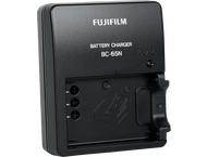 Fuji BC-65N batterijlader voor NP-40/60/95