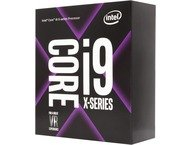 Intel Core i9-7940X (Boxed)