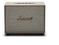 Marshall Woburn Multiroom - Cream