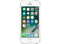 Apple iPhone 5S by Renewd 16GB - Gold