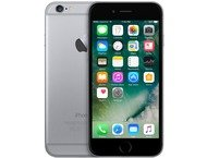 Apple iPhone 6 by Renewd 64GB - Space Gray