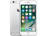 Apple iPhone 6 by Renewd 64GB - Silver