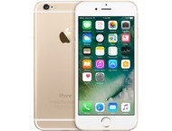 Apple iPhone 6 by Renewd 64GB - Gold