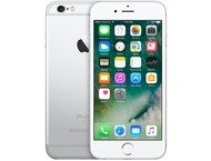 Apple iPhone 6S by Renewd 16GB - Gold