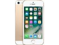 Apple iPhone SE by Renewd 16GB - Gold
