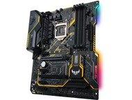 Asus TUF Z370-PLUS Gaming