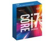 Intel Core i7-8700K (Boxed)