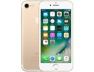 Apple iPhone 7 by Renewd 32GB - Gold