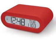 Oregon Am/Fm Radio Clock Rrm116R