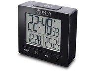 Oregon Travel Clock Rm 511