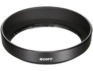 Sony Lens hood for SAL1855, SAL1870