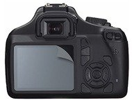 easyCover Screen Protector for Canon 7D Mk II
