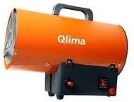 Qlima Forced Air Heater Gfa1010