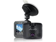 Mio Mivue C320 Dashcam