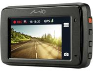 Mio MiVue 733 WiFi GPS