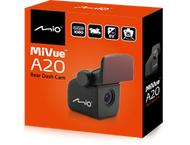 Mio MiVue A20 rear cam for Dash cam