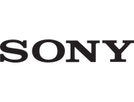 Sony - 5Y of Complete Cover