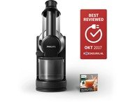 Philips Viva Collection Juicer HR1889/70
