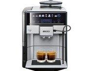 Siemens TE657313RW Automatische koffiemachine