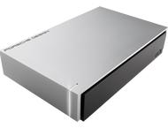 LaCie Porsche Design Desktop (USB 3.0) 6TB STEW6000400