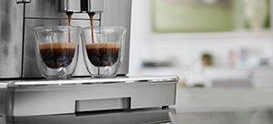 Koffie & Ontbijt