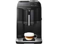 Siemens Espresso TI30A209RW