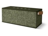 Fresh n Rebel Rockbox Brick XL Fabriq - Army