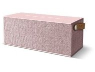 Fresh n Rebel Rockbox Brick XL Fabriq - Cupcake