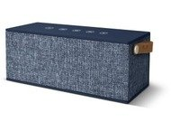 Fresh n Rebel Rockbox Brick XL Fabriq - Indigo