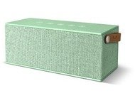 Fresh n Rebel Rockbox Brick XL Fabriq - Peppermint