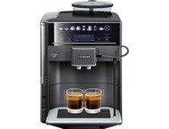 Siemens Espresso TE654319RW