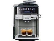 Siemens Espresso TE655203RW