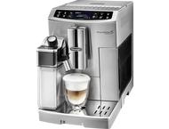 Delonghi Espresso PrimaDonna S Evo ECAM 510.55.M