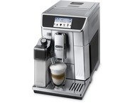 Delonghi Espresso PrimaDonna Elite ECAM 650.75.MS