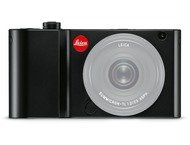 Leica TL2 Body - Zwart