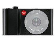 Leica TL2 Boîtier - Noir