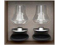 Peugeot 250355 Whisky Tasting set voor 2 - NL - OP=OP