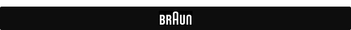 braunhousehold