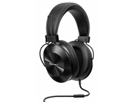 Pioneer Headphones Black SEMS5TK