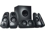 Logitech Speakers Z506