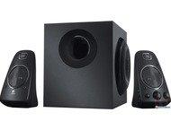 Logitech Speakers Z623