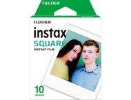 Fujifilm Instax Square Film (10)