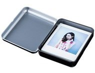 Fujifilm Instax Square Film Box