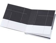 Fujifilm Instax Square Picture Book
