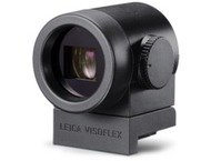 Leica T - TL - X - M10 Visoflex EVF 020 - Zwart