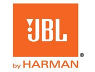 JBL Speaker On Time Micro - Zwart