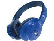 JBL E55BT - Blauw