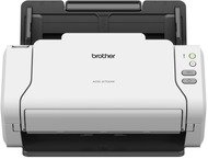 Brother ADS2700W SCANNER 35 PPM A4 WIFI