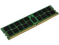 Kingston 16GB DDR4-2666MHz Reg ECC DualRank KTH-PL426D8/16G